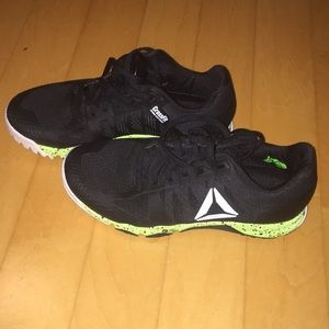 Reebok Crossfit Games shoes